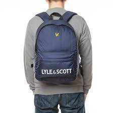 Одежда и аксессуары Lyle & Scott в магазине <b>Turbocolor</b> ...