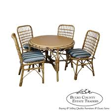 county dining table set