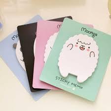 Шт. 1 шт. мини наклейки Sticky Note для дневника вещи <b>блокнот</b> ...