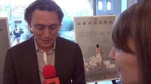 jj feild interview at third person premiere w kristin carole jj feild interview at third person premiere w kristin carole anatomy of a movie