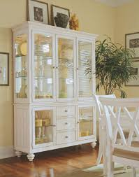 corner cabinets dining room: dining room furniture with corner cabinet dining room hutch dining