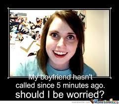 OBSESSIVE MEMES image memes at relatably.com via Relatably.com