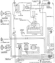 64 chevy c10 wiring diagram 65 chevy truck wiring diagram 64 64 chevy c10 wiring diagram 65 chevy truck wiring diagram