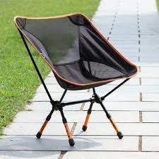 <b>Portable Folding Camping</b> Stool Chair Seat for Fishing Festival ...
