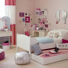 m creative bookcase on the wall pink white bedding set pink bedroom designs glass window corner pink office chair 625 x 625 bedroom office chair