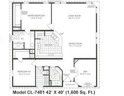images about floor plans on Pinterest   Manufactured homes    Learn more at taylormade homes com  The House Florida Home Square Feet Floor Plans