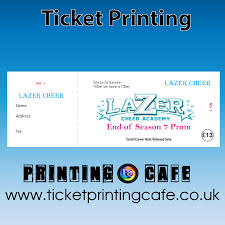 event tickets event tickets printing print event ticket uk event tickets printing