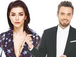 Murat Dalkılıç da modaya uydu
