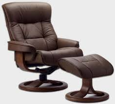 room ergonomic furniture chairs:  fancy ergonomic living room chair on home design ideas with ergonomic living room chair