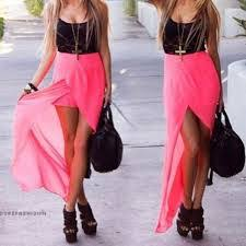 Image result for tenue swag