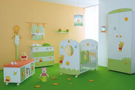 office medium size bedroom winnie the pooh for baby nursery decor with green color schemes simple bedroom simple design small office space