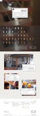 best furniture websites design. 1 jova construction best furniture websites design r