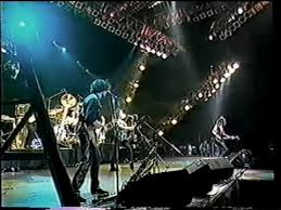 <b>INXS</b> - 13 - The <b>Swing</b> - 1985 - YouTube