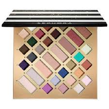 <b>SEPHORA COLLECTION</b> More Than Meets The Eye Eyeshadow ...