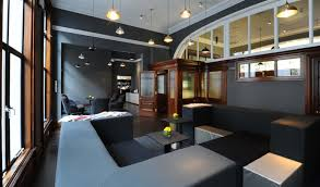 check out the grandiose advertising agency offices of inferno office snapshots advertising agency office google