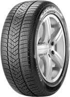 <b>Pirelli Scorpion Winter</b> 255/50 R19 107V – купить зимняя <b>шина</b> ...