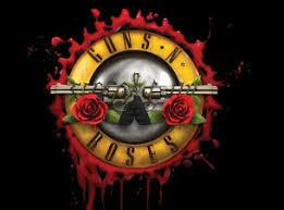 Tickets | <b>Guns N</b>' <b>Roses</b>: Not In This Lifetime Tour - Charlotte, NC at ...
