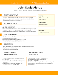cover letter sample resume headings sample resume headings sample cover letter proper resume headings sample heading format for fresh graduates single pagesample resume headings extra