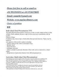 essay revision help online  london custom paper essay revision help online nursing essays for sale
