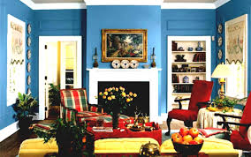living room decor ideas inspire  living room paint color wall ideas inspire yourself with these joyful