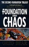 Greg Bear Quotes (Author of Foundation and Chaos) via Relatably.com