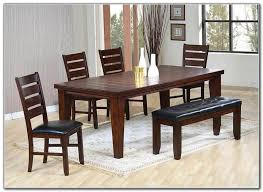 ashley furniture kitchen tables: ashley furniture kitchen table and chair sets