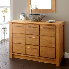 furniture two sink vanity modern double bathroom vanities excerpt wooden cabinet designs affordable home furnishings bathroom accent furniture