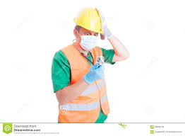 doctor medic or builder or constructor jobs stock photo image find the perfect job as doctor medic or contructor royalty stock photos