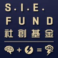<b>Big Silver</b> Community - SIE Fund