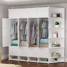 <b>Home</b> Decor, Best <b>Fashion Home</b> Decor, <b>Home</b> Decor items Stores ...