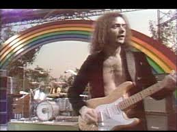 <b>Deep Purple</b> - Burn 1974 Live Video HQ - YouTube