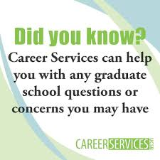 ucsb career services home facebook image contain text