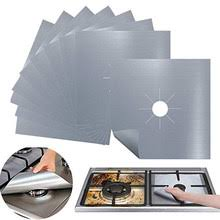 Best value <b>Gas Stove Protectors</b> – Great deals on <b>Gas Stove</b> ...