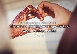 Halal Love Stories