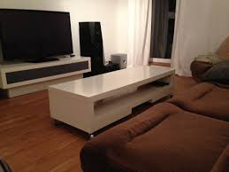 lack tv unit again coffee table astonishing ikea stand