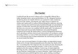 examples descriptive essay descriptive essay examples descriptive essay ideas  metapod my doctor says resume discriptive essay