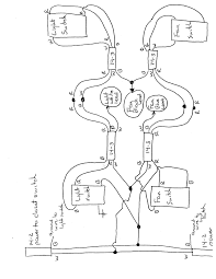 i am trying to wire up a ceiling fan w a light using one power on ceiling fan light switch wiring diagram the below