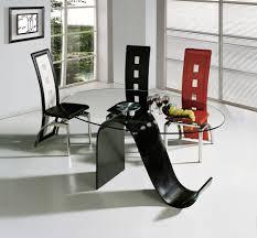 Modern Dining Room Set Dining Room Table Home Decor Interior Design Furniture Modern