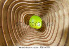 Невероятных изображений на доске «Shutterstock»: 38 | Stock ...