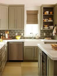 Pinterest Home Decor Kitchen Ideas For Kitchen Cabinets 17 Best Ideas About Kitchen Design On