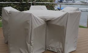 outdoor furniture restoration hardware. view in gallery patio furniture cover diy tutorial outdoor restoration hardware