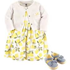 <b>Baby Girls Clothing</b> | Amazon.com