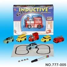 Compare prices on <b>robot rubber track</b> – Shop best value <b>robot</b> ...