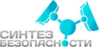Купить <b>Перфораторы SDS</b>-<b>plus</b> Макита <b>Makita HR3200C</b> ...