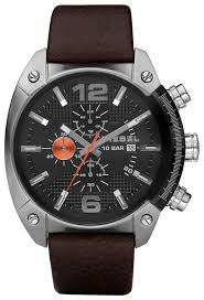 <b>Часы Diesel DZ4204</b> купить. Официальная гарантия. Отзывы ...
