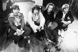 <b>Doors</b>' Debut Album: 10 Things You Didn't Know - Rolling Stone