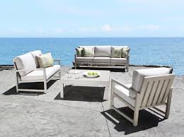 keep patio furniture looking its best best furniture images