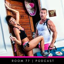 Room 77 | Podcast: A Swinger Podcast