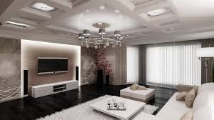 walls living rooms decoration large wall