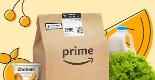 Amazon axes $14.99 Amazon Fresh fee, making grocery <b>delivery</b> ...